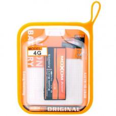 Аккумулятор Moxom iPhone 4