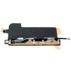 Антенна GSM iPhone 4