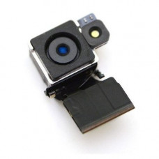 Камера задняя iPhone 4 (основная)