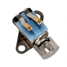 Вибромотор iPhone 4