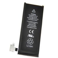 Аккумулятор iPhone 4S 1430 мАч