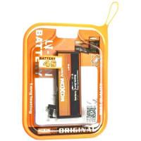 Аккумулятор Moxom iPhone 4S