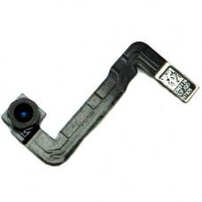 Фронтальная камера iPhone 4S