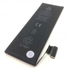 Аккумулятор iPhone 5 1440 мАч