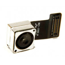 Камера задняя iPhone 5C (основная)