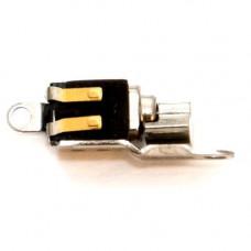 Вибромотор iPhone 5C