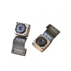 Камера задняя iPhone 5S (основная)