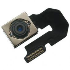 Камера задняя iPhone 6 (основная)