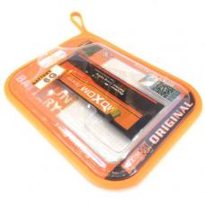 Аккумулятор Moxom iPhone 6