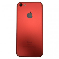 Корпус iPhone 6 в стиле iPhone 7 Product RED