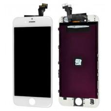 Дисплей iPhone 6 белый (модуль, в сборе, ORIG REF)