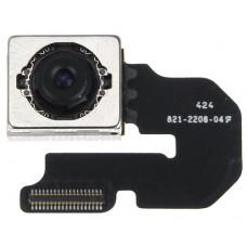 Камера задняя iPhone 6 Plus (основная)