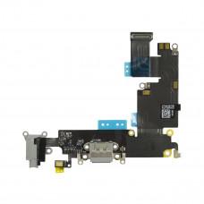 Разъем зарядки iPhone 6 Plus