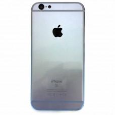 Корпус для iPhone 6S Space Gray