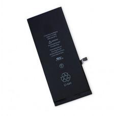Аккумулятор iPhone 6S Plus 2750 мАч