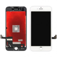 Дисплей iPhone 7 Plus белый REF Восстановленный ORIG