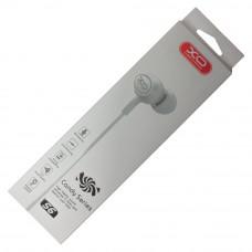 Наушники с микрофоном XO S6