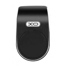 Держатель магнитный автомобильный XO C25