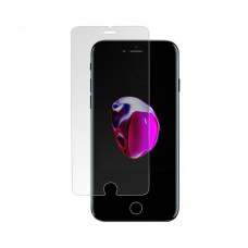 Защитное стекло iPhone 7/8 прозрачное глянцевое