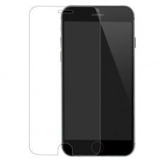 Защитное стекло iPhone 6 Plus / 6S Plus прозрачное глянцевое