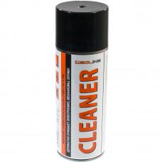 Спрей-очиститель спиртовой Solins Cleaner 400мл