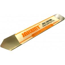 Инструмент для вскрытия корпусов Jakemy JM-OP08