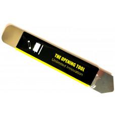 Инструмент для вскрытия корпусов (узкий)