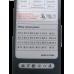 Набор отверток IZ-6024 (24 в 1) для точных работ