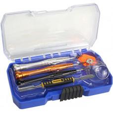 Набор инструментов Sunshine SS-5112 (3 отвертки, присоска, медиатор, лопатка)