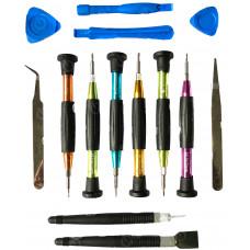Набор инструментов SW-1688