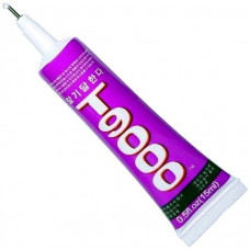 Клей T-9000 15 Мл для проклейки дисплеев и тачскринов