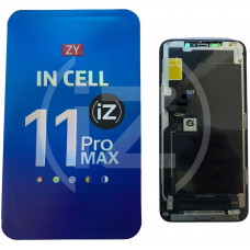 Дисплей iPhone 11 Pro Max (TFT, INCELL, ZY)