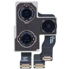 Камера задняя iPhone 11 Pro Max (основная)