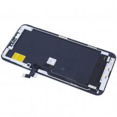Дисплей iPhone 11 Pro Max (модуль, в сборе, ORIG)