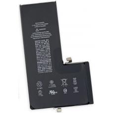 Аккумулятор iPhone 11 Pro MAX 3969 мАч