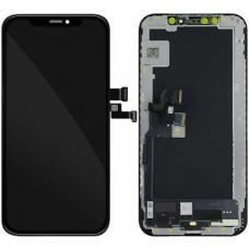 Дисплей iPhone 11 Pro (AAA, TFT)
