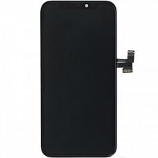 Дисплей iPhone 11 Pro (OEM, OLED)