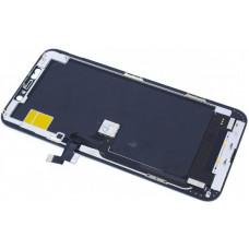Дисплей iPhone 11 Pro (ORIG, завод)
