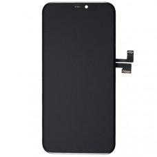 Дисплей iPhone 11 Pro (ORIG, снятый)