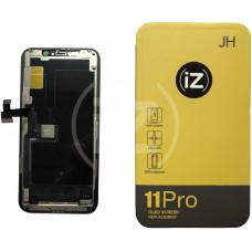 Дисплей iPhone 11 Pro (OLED, JH)