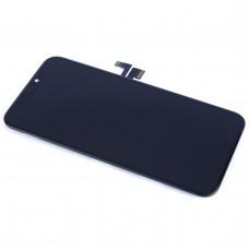 Дисплей iPhone 11 Pro (модуль, в сборе, ORIG)