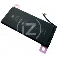Аккумулятор iPhone 11 3110 мАч