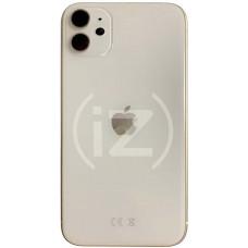 Корпус iPhone 11 (белый)