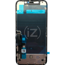 Дисплей iPhone 11 (AAA, JK)