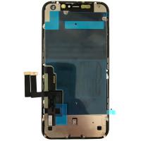 Дисплей iPhone 11 (модуль, в сборе, ORIG)