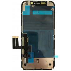 Дисплей iPhone 11 (ORIG)