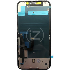 Дисплей iPhone 11 (AAA, ZY)
