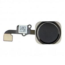 Кнопка HOME iPhone 6/6 Plus