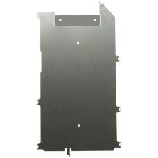 Пластина дисплея металлическая iPhone 6