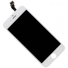Дисплей iPhone 6S белый